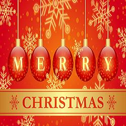 merry-christmas-1083982_960_720_250_250