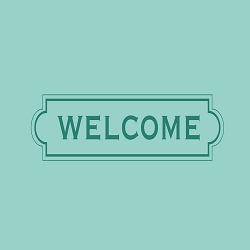 welcome-350167_960_720