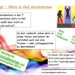 Start Up Plakat bild